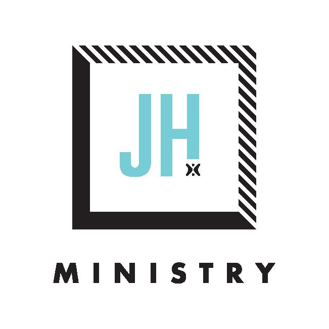Harvest Jr. High Logo